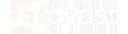 Avast Business Partner