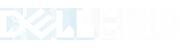 Dell Buinsess Partner