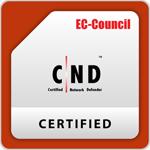 CND Certified