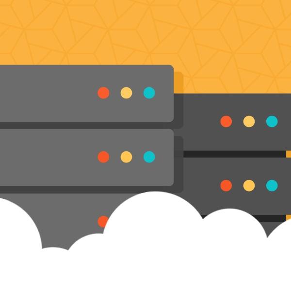 Offsite Online Cloud Backup